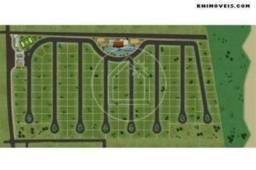 Terreno à venda em Pium (distrito litoral), Parnamirim cod:784243