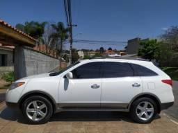 Hyundai Vera Cruz v6 4x4 ano 2012 - 2012