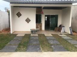 Casa com 2 QRTS- Águas Claras- entrada + Parcelas!!