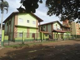 Apartamento com escritura Praia da Maranduba