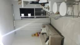 Apartamento 2qts - Centro São Gonçalo