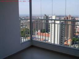 Apartamento para alugar com 3 dormitórios em Vila sfeir, Indaiatuba cod:AP01824