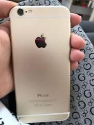 VENDO 2 iPhones 6