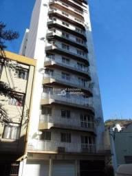 Apartamento com 2 quartos à venda, 137 m² por r$ 430.000 - santa helena - juiz de fora/mg