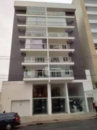 Loja à venda, 65 m² por R$ 699.000,00 - Estrela Sul - Juiz de Fora/MG