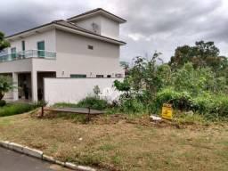 Terreno à venda, 300 m² por r$ 200.000 - são pedro - juiz de fora/mg