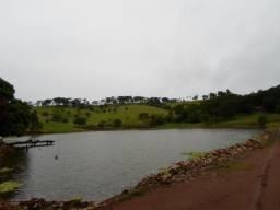 Fazenda a venda de 500 alqueires para pecuária em Goiás