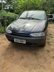 Vendo carro palio - 1997