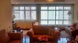 Apartamento 4 quartos à venda no Centro