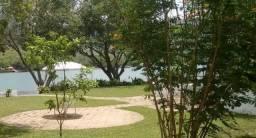 Rancho para Locação