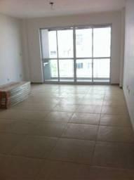 Apartamento com 3 dormitórios à venda, 122 m² Estrela Sul - Juiz de Fora/MG