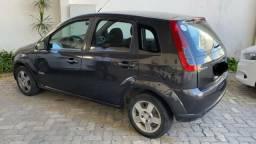 Fiesta hatch 1.0 2012 - 2012