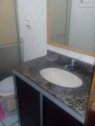 Apartamento Porto Seguro temporada