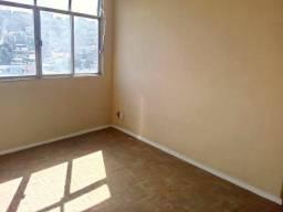 Apartamento à venda com 2 dormitórios em Vila da penha, Rio de janeiro cod:782