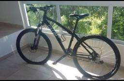 Bike virtus 26