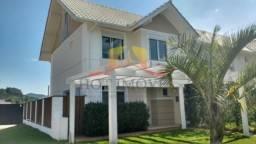 Casa de condomínio à venda com 3 dormitórios em Morro das pedras, Florianópolis cod:HI1016