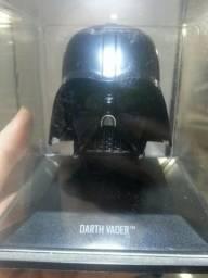 Darth Vader (cabeça miniatura)