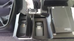 Acessórios para Spark (bateria, case.)