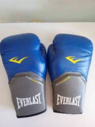 Fitness e luta - Região de São Francisco Pernambucano 031d6783b5e54
