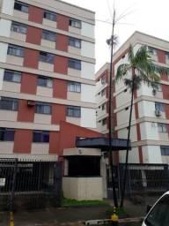 Apartamento 3/4 av independência setor vila nova condomínio Juliana desoculpado