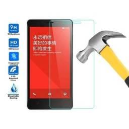 Pelicula De vidro Xiaomi Redmi s2