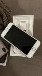 Vendo iPhone 8 ( semi-novo)