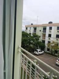 Apartamento Residencial Via Parque com Planejados