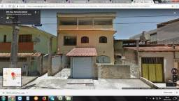 Alugo Casa proximo ao Residencial IBC