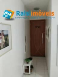 Apartamentos 2 quartos Village - Pavuna