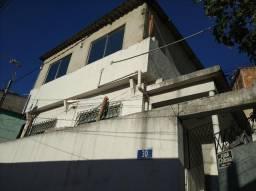 Alugo casa em Itararé