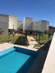 Apartamento Alto Padrão 3qts 84m² - Condominio Incluso