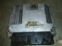 Central de Injeção VW Delivery 8150