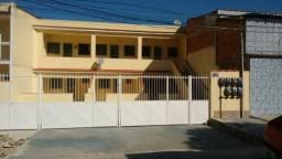 Casa aconchegante em pequeno condominio de muriqui