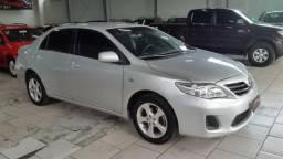Toyota Corolla GLi 1.8 Flex Oferta de repasse - 2013