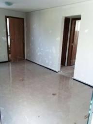 Cobertura à venda com 2 dormitórios em Caiçara, Belo horizonte cod:2582