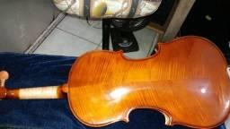 Violino Eagle!