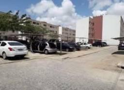 Apartamento em rio doce Olinda-pe R$ 500 apenas (baixou)