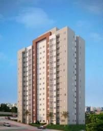 Kairós - Residencial Itaquá - 52m² - Itaquaquecetuba, SP
