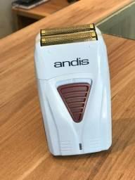 Shaver Andis Original