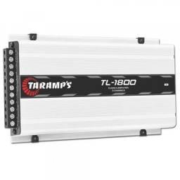 Amplificador Módulo Taramps TL.1800