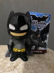Vendo colecionável do batman