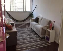 Excelente planta, Apartamento na Rua Paulo Alves, Ingá