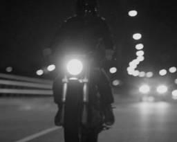 Motoboy - Segunda a Sexta ou fim de semana a noite