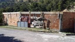 Chácara Residencial à venda, Campo Grande, Rio de Janeiro - .