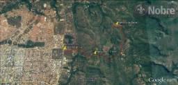 Chácara à venda, 220600 m² por R$ 990.000,00 - Zona Rural - Palmas/TO