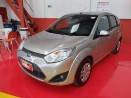FIESTA 2010/2011 1.6 MPI CLASS HATCH 8V FLEX 4P MANUAL