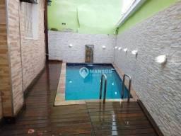 Casa Residencial à venda, Cosmos, Rio de Janeiro - .