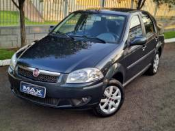 FIAT SIENA EL (N. SERIE) (CELEBRATION 4) 1.0 8V FLEX 4P