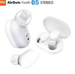 Xiaomi Mi AirDots Youth Touch - Modelo Premium
