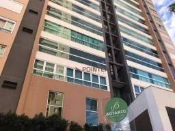 Apartamento à venda, 160 m² por R$ 1.250.000,00 - Setor Marista - Goiânia/GO